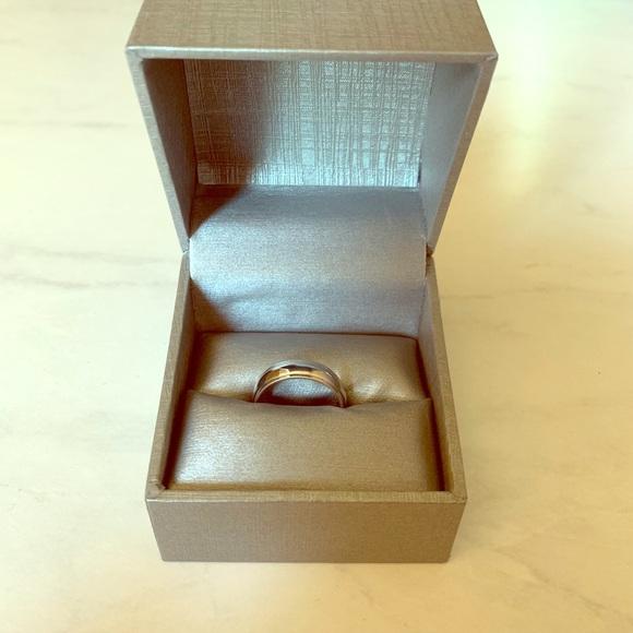 Zales Jewelry - 💍 Zales Men's wedding band 💍